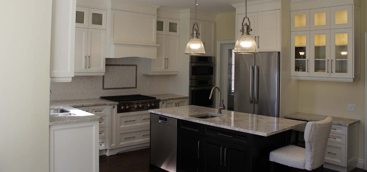 Millo Kitchens And Baths