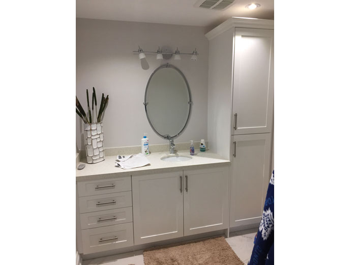 Bathroom Vanities Toronto bathroom vanities, shower enclosures, bathroom renovations