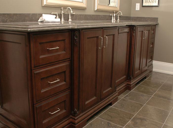 22 Excellent Bathroom Vanities Mississauga