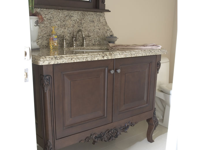 Custom Bathroom Vanities Mississauga buy or sell bath amp bathware in mississauga peel region indoor