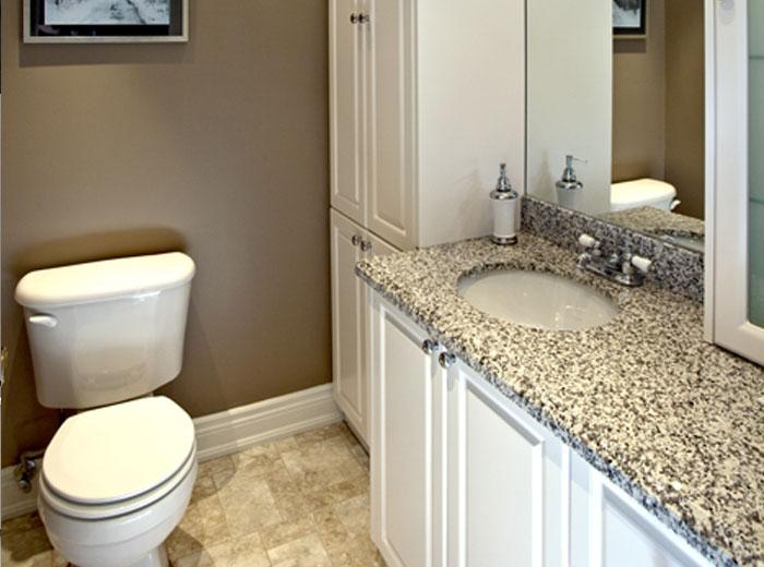 Simple Bathroomvanitiesmississauga