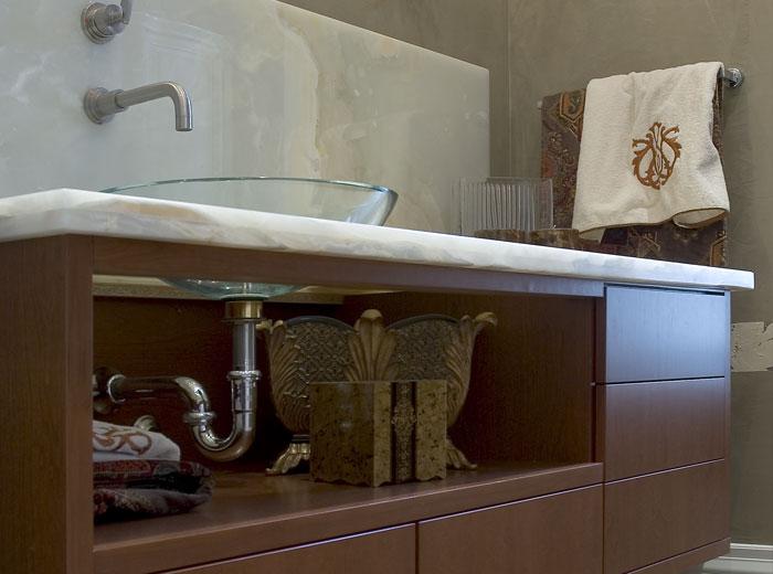 Popular Kitchen Countertops Bathroom Vanities  Mississauga Ontario