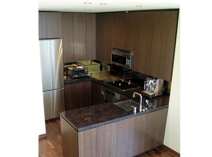 Photos Of Kitchen Countertops Mississauga Brampton
