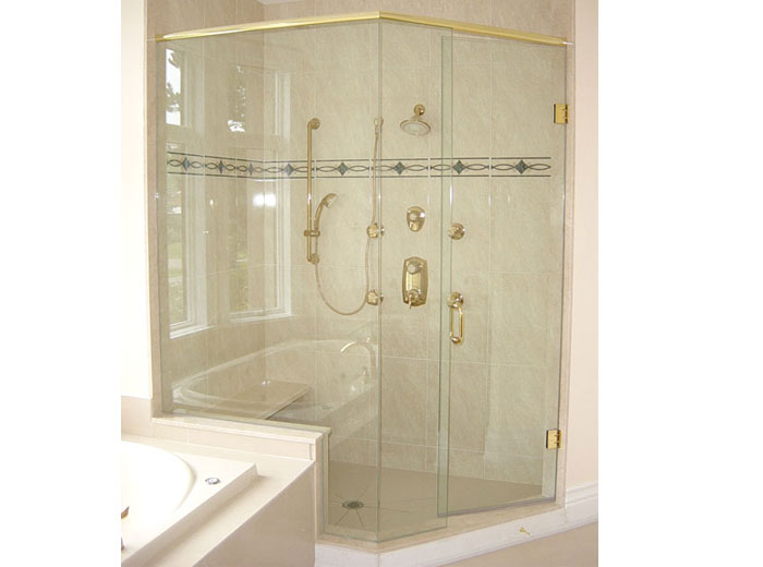 Awesome Bathroom Vanities Showers Faucets Bathtubs Toilets SALE In