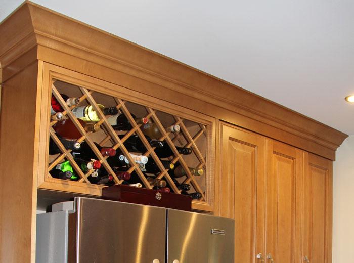 used kitchen cabinets winnipeg| www.thesoccer.net
