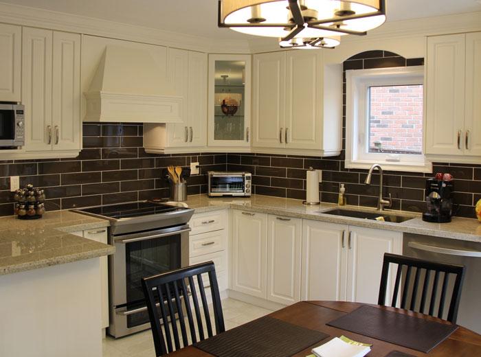 Kitchen cabinets winnipeg also image of kitchen cabinet doors brampton