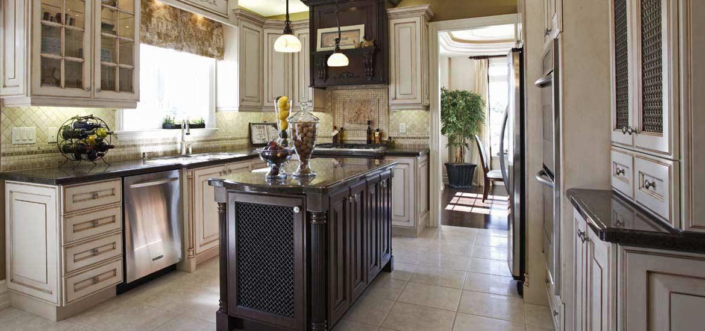 Millo Kitchens And Baths, Kitchen Cabinets Mississauga Ontario