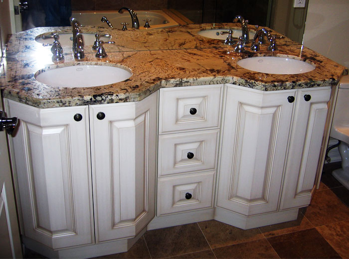 Custom Bathroom Vanities Brampton bathroom vanities, shower enclosures, bathroom renovations