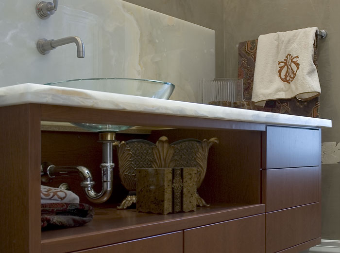 Custom Bathroom Vanities Brampton bathroom renovations | mississauga, brampton, toronto, gta | millo