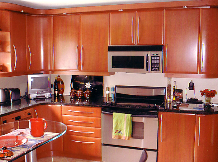 custom kitchen cabinets mississauga custom kitchen cabinets kitchen remodels mississauga 6370