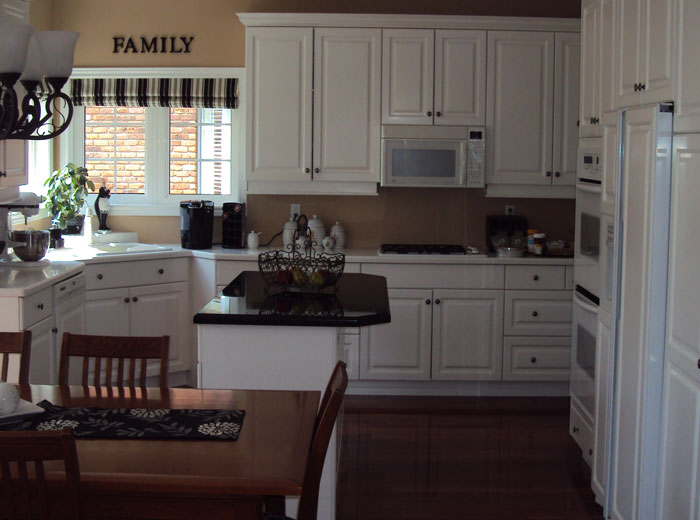 White Mdf Kitchen Cabinets White Mdf Kitchen Cabinets