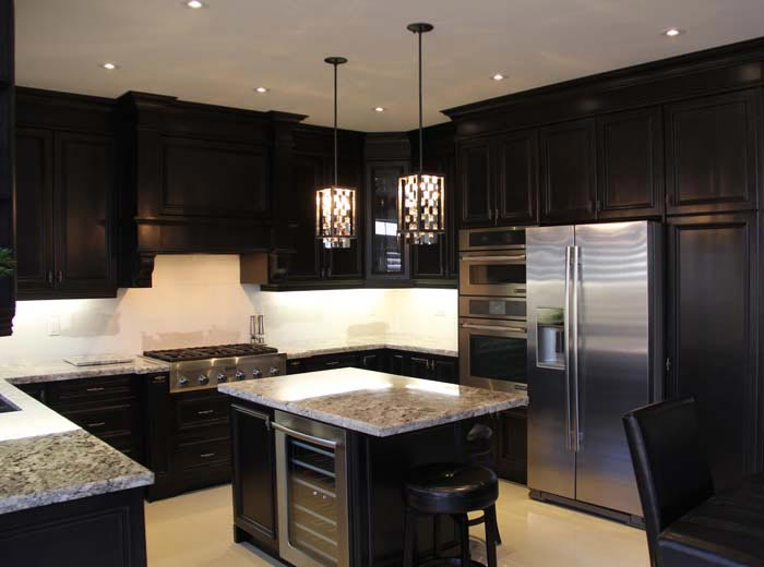 Millo Kitchens And Baths Mississauga On