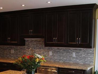 Solid Wood Vs Mdf Custom Cabinets Millo Kitchens