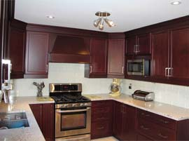 white kitchen cabinets mississauga custom kitchen cabinets kitchen remodels mississauga 28853